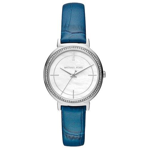 цена Наручные часы MICHAEL KORS MK2661 онлайн в 2017 году