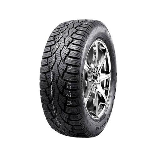 Автомобильная шина Joyroad Winter RX818 205/70 R15 96T зимняя шина joyroad winter rx818 265 70 r 17 модель 9269254