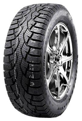 Автомобильная шина Joyroad Winter RX818 205/70 R15 96T зимняя — купить по выгодной цене на Яндекс.Маркете