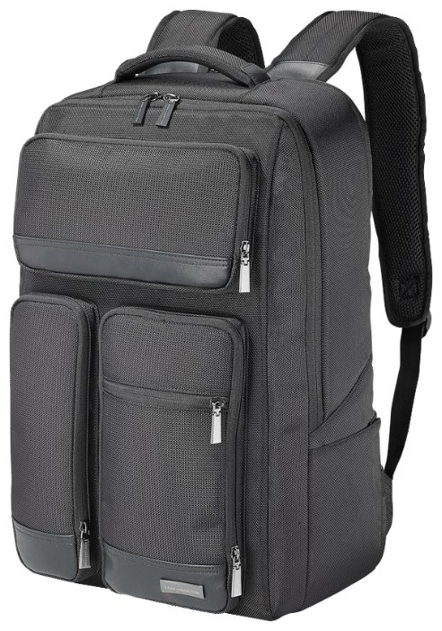 ASUS Atlas Backpack 17