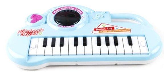 Shantou Gepai пианино 5045