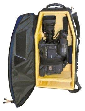 Рюкзак almi expedition как определить вместимость рюкзака