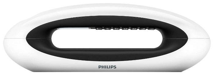 Philips M5601