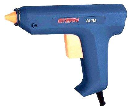Клеевой пистолет STERN Austria GG78A