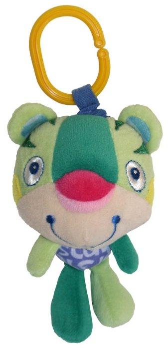 Подвесная игрушка Lorelli Тигр (1019038 4002)