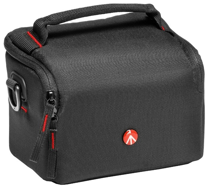 Manfrotto Сумка для фотокамеры Manfrotto Essential Shoulder Bag XS