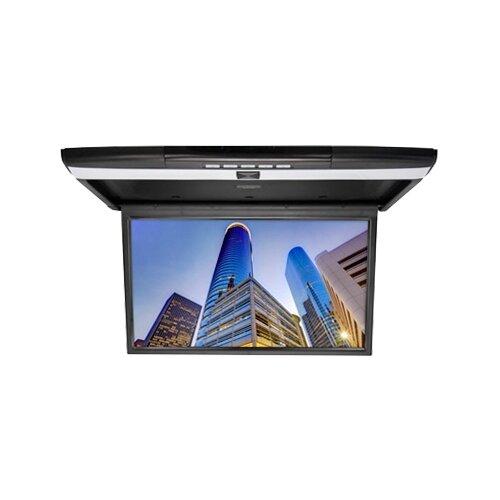 Купить Автомобильный монитор FarCar Z003 черный