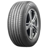 Шина Bridgestone Alenza 001 225/65 R17 102H