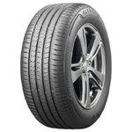 Автомобильная шина Bridgestone Alenza 001