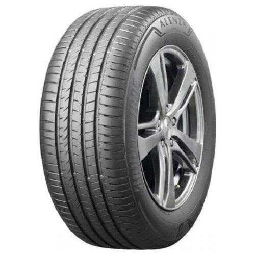 цена на Автомобильная шина Bridgestone Alenza 001 225/55 R19 99V летняя