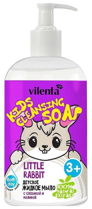 Vilenta Детское жидкое мыло