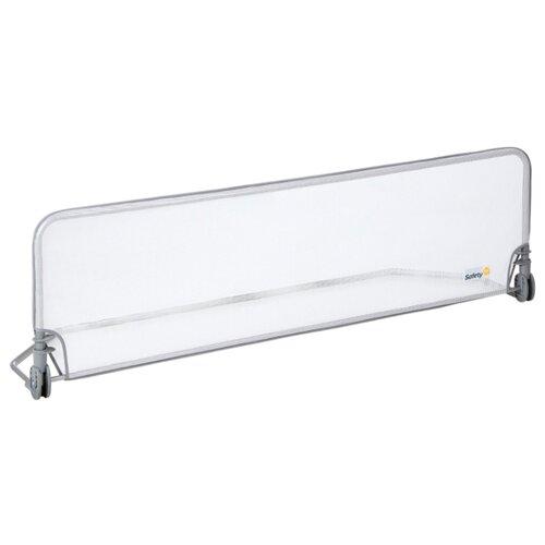 Купить Safety 1st Барьер на кроватку 150 см 24530010 серый, Ворота безопасности, перегородки