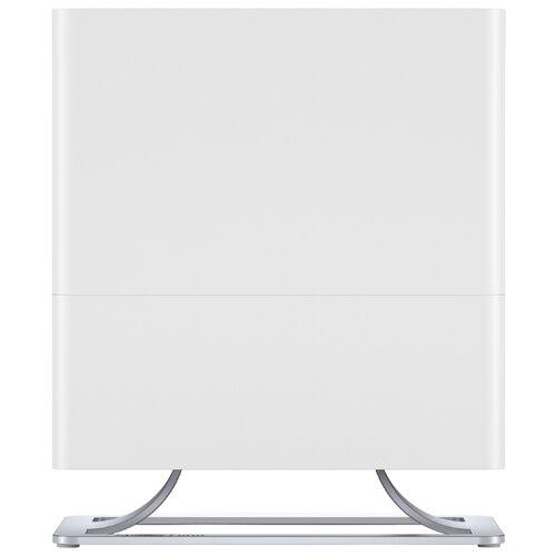 Увлажнитель воздуха Stadler Form O-060, белый