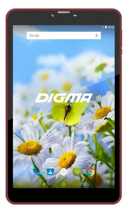 Digma Plane 7539E 4G