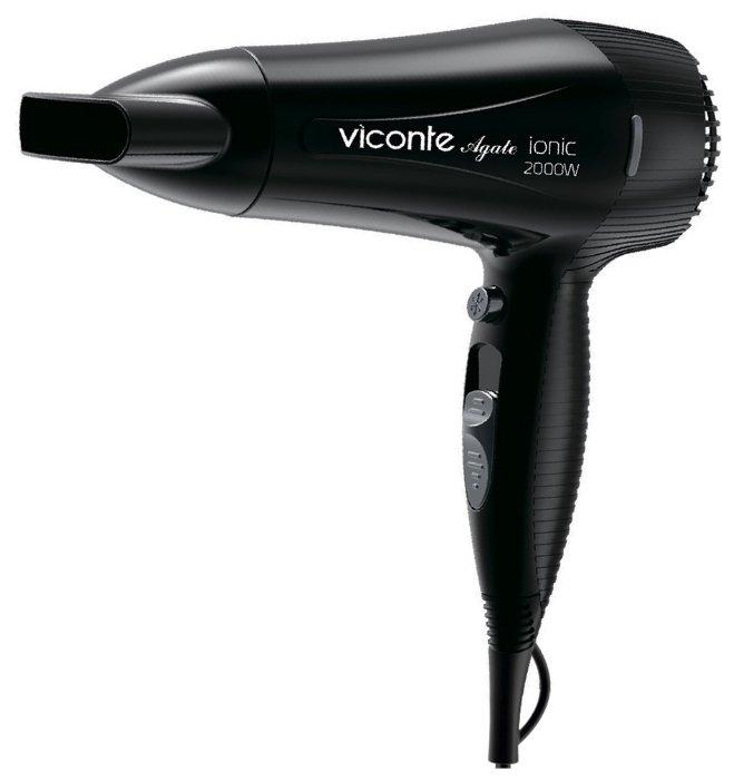 Фен Viconte VC-3720