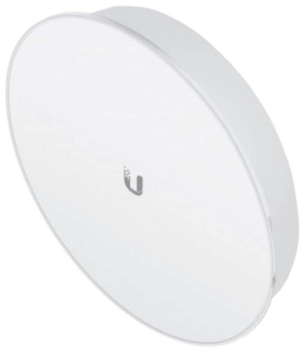Wi-Fi мост Ubiquiti PowerBeam 5AC ISO Gen2