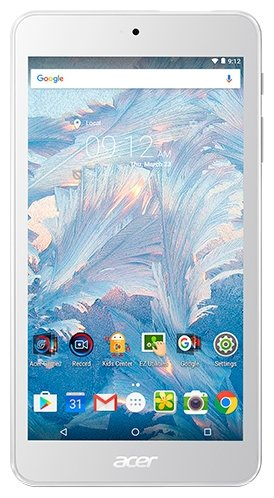 Планшет Acer Iconia One B1-790 16Gb