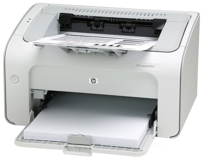 HEWLETT PACKARD LASERJET P1005 WINDOWS 8.1 DRIVER DOWNLOAD