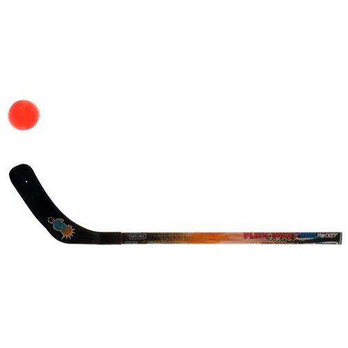Набор для хоккея на траве Shenzhen Jingyitian Trade Flex Pro (65206), Спортивные игры и игрушки  - купить со скидкой