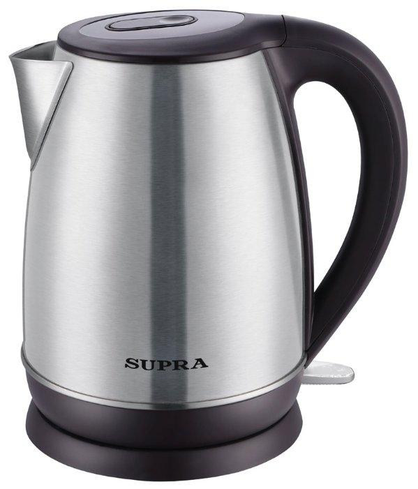 Чайник SUPRA KES-1838
