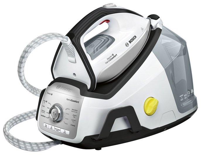 Bosch TDS 8030