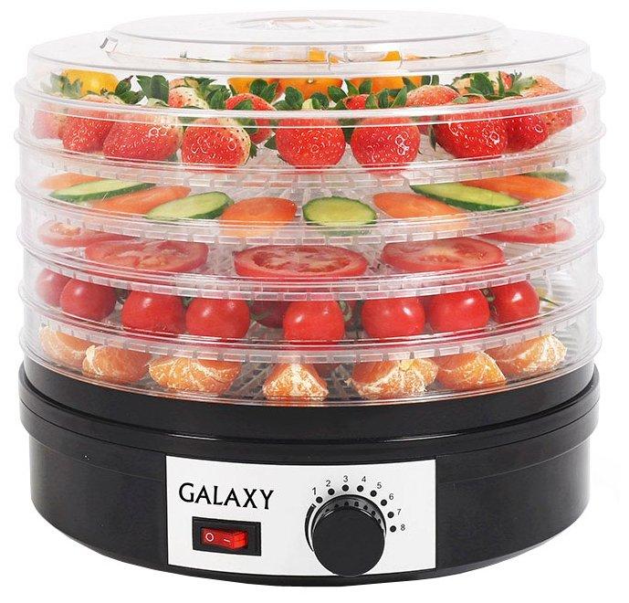 Galaxy Сушилка Galaxy GL2630