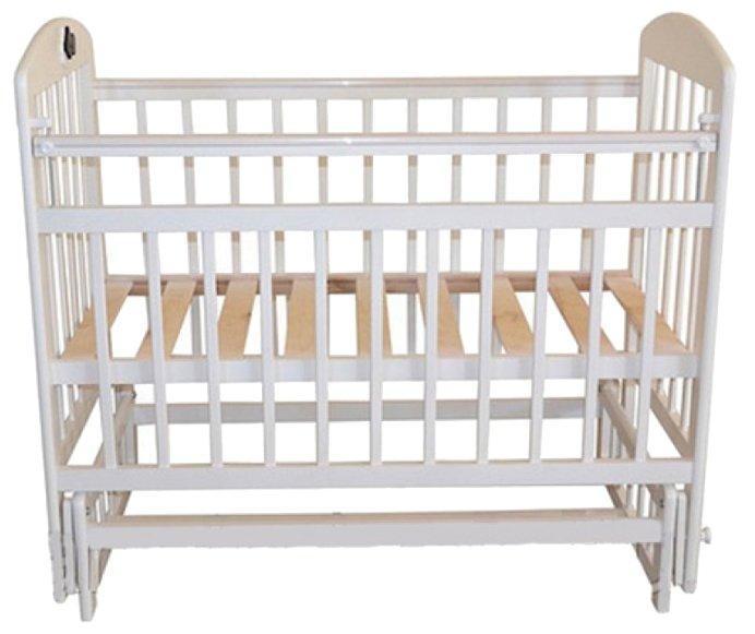 Кроватка Briciola Briciola-14