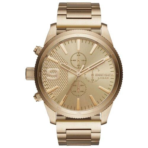 Наручные часы DIESEL DZ4446 мужские часы diesel dz4446