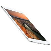 Apple Планшет  iPad 32Gb Wi-Fi
