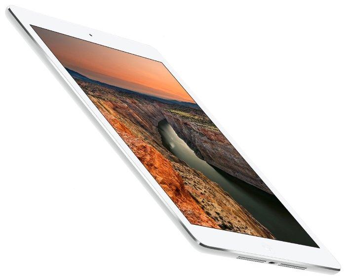 Планшет Apple iPad 32Gb Wi-Fi