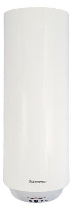 Накопительный водонагреватель Ariston ABS PRO ECO PW 65V Slim