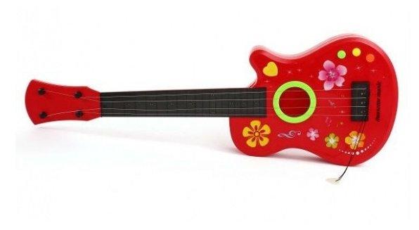 Shantou Gepai гитара 3118C 4 струны