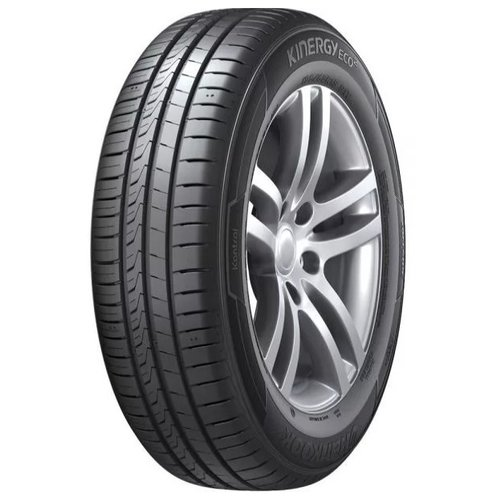 цена на Автомобильная шина Hankook Tire Kinergy Eco 2 K435 195/65 R15 91H летняя