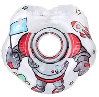 Круг на шею Flipper Космонавт FL008