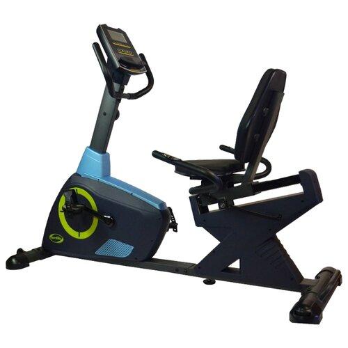 Горизонтальный велотренажер Sport Elite SE-503R