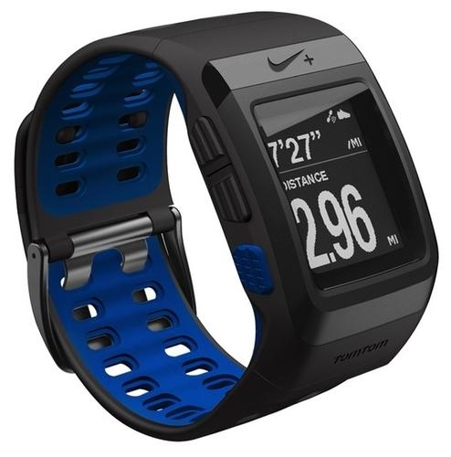 9e8e17cc Купить Часы NIKE Sport Watch GPS по выгодной цене на Яндекс.Маркете