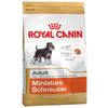Корм для собак Royal Canin цвергшнауцер для профилактики МКБ, для здоровья кожи и шерсти 500г (для мелких пород)