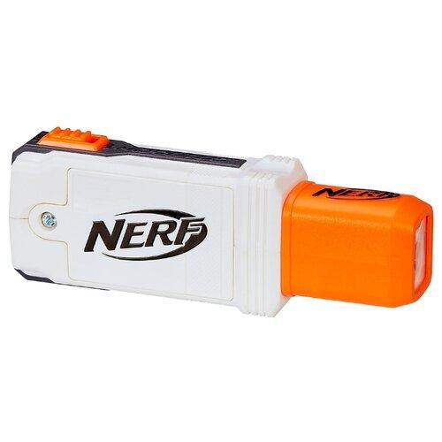 Аксессуары Nerf Модулус (B6321)Игрушечное оружие и бластеры<br>