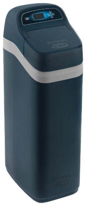 Умягчитель EcoWater eVolution 500 Power