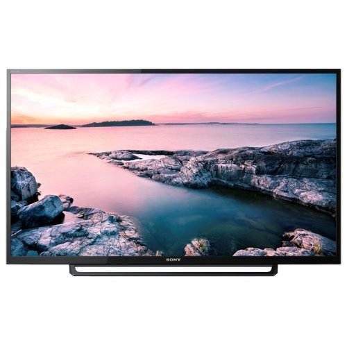 Фото - Телевизор Sony KDL-40RE353 40 (2017) телевизор sony kdl40re353br 40 full hd