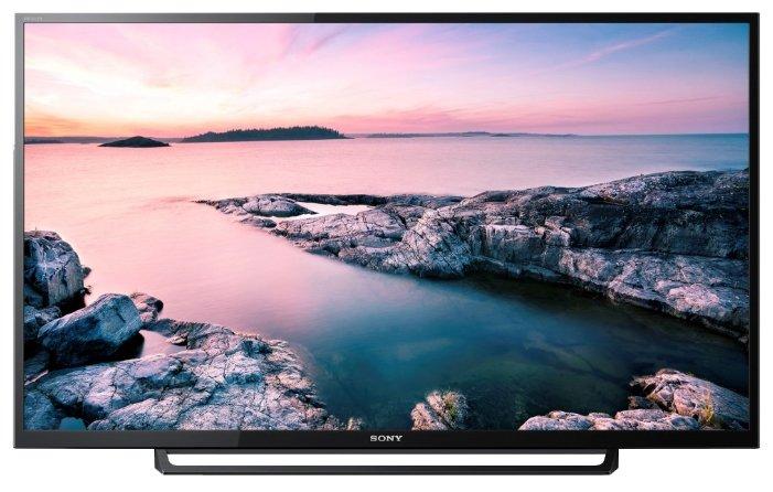 Sony Телевизор Sony KDL-40RE353
