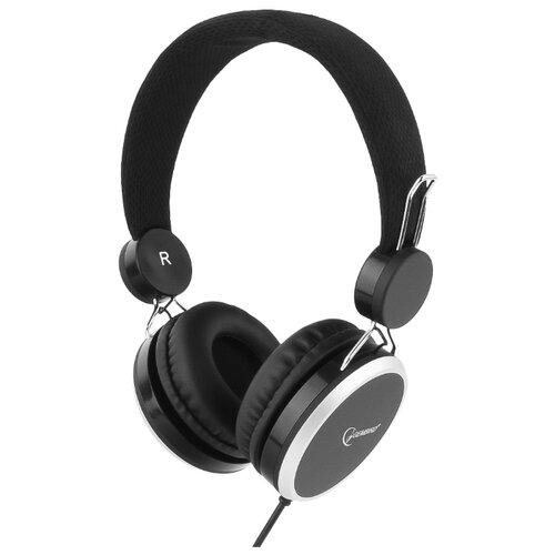 Купить Наушники Gembird MHP-300 черный