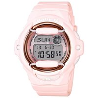 Часы Casio BG-169G-4B