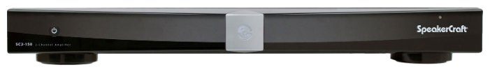 Усилитель мощности SpeakerCraft SC2-150