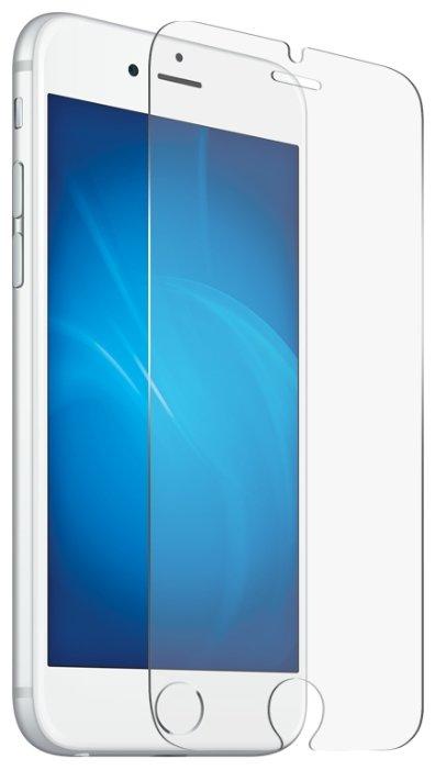 Защитное стекло Litu LT-I7 для Apple iPhone 7/8