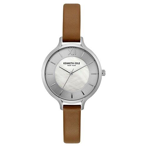 Фото - Наручные часы KENNETH COLE 15187005 наручные часы kenneth cole ikc2894