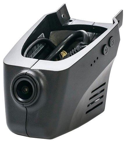 AVIS Electronics AVIS Electronics AVEL AVS400DVR (#109) для PORSCHE