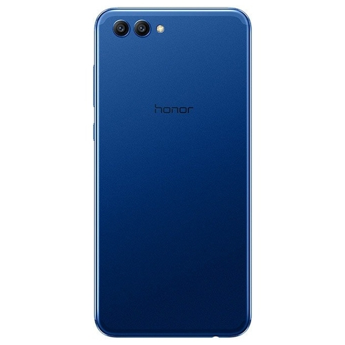 Смартфон Honor View 10 64GB