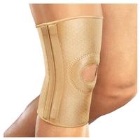 Бандаж на коленный сустав Orlett RKN-103(M)