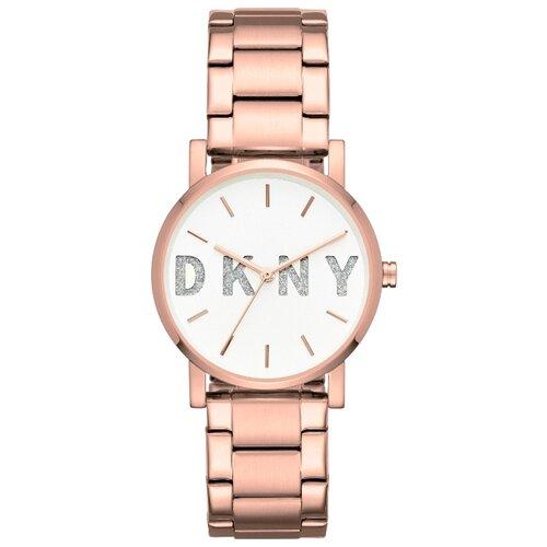 Наручные часы DKNY NY2654 часы dkny dkny dk001dwyuh33
